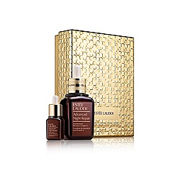 Estée Lauder - Advanced Night Repair Essentials with full-size Advanced Night Repair
