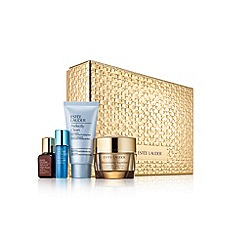 Estée Lauder - Global Anti-Aging Essentials Gift Set