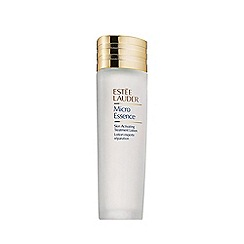 Estée Lauder - Micro Essence Skin Activating Treatment Lotion 75ml