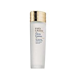 Estée Lauder - Micro Essence Skin Activating Treatment Lotion 75ml
