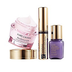Estée Lauder - Beautiful Eyes: Lifting/Firming
