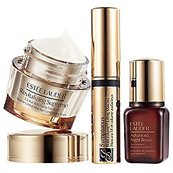 Estée Lauder - Beautiful Eyes: Global Anti-Aging set