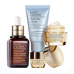 Estée Lauder - Global Anti-Ageing set