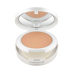 Estée Lauder - 'Crescent White Full Cycle Brightening' BB balm 10g
