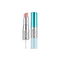 Estée Lauder - New Dimension Plump & Fill Expert Lip treatment