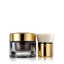 Estée Lauder - Re-Nutriv Ultimate Diamond Revitalizing Mask Noir