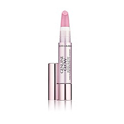 Estée Lauder - 'Genuine Glow' reviving oil lip tint 3ml