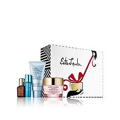 Estée Lauder - 'Lifting/Firming Essentials' Christmas gift set