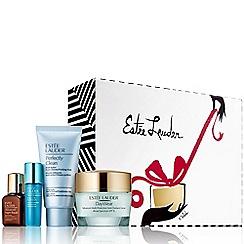 Estée Lauder - 'Age Prevention Essentials' Christmas gift set