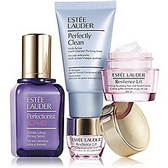 Estée Lauder - Lifting/Firming Includes a Full-Size Perfectionist [CP+R] Serum' gift set