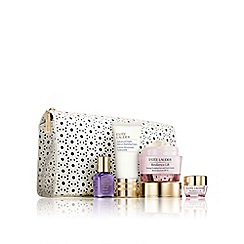 Estée Lauder - 'Beautiful Skin Essentials- Lifting/Firming Includes a Full-Size Resilience Lift Creme SPF 15' gift