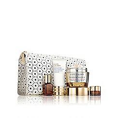 Estée Lauder - 'Beautiful Skin Essentials- Global Anti-Aging Includes a Full-Size Revitalizing Supreme+ Crème'