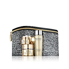 Estée Lauder - 'Re-Nutriv Reawaken Skin's Beauty Ultimate Lift Age-Regenerating Youth Collection for Eyes' gift set