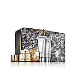 Estée Lauder - 'Re-Nutriv Reawaken Skin's Beauty Ultimate Lift Age-Regenerating Youth Collection for Face' gift set