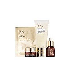 Estée Lauder - 'Repair + Renew Get Started Now' skincare gift set