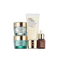 Estée Lauder - 'Repair + Hydrate Get Started Now' skincare gift set