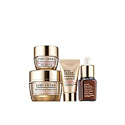 Estée Lauder - 'Firm + Smooth + Glow Get Started Now' skincare gift set