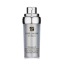 Estée Lauder - 'Re-Nutriv' ultimate lift age-correcting serum 30ml