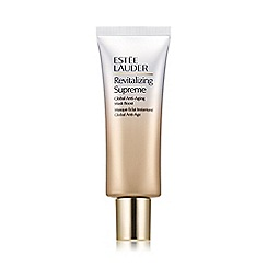 Estée Lauder - Revitalizing Supreme Global Anti-Aging Mask Boost