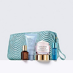 Estée Lauder - Lifting/Firming gift set