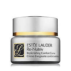 Estée Lauder - 'Re-Nutriv' replenishing comfort cream 50ml