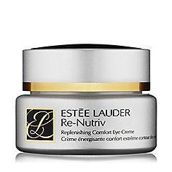 Estée Lauder - 'Re-Nutriv' replenishing comfort eye cream 15ml