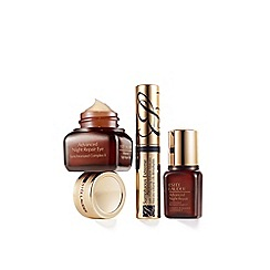 Estée Lauder - 'Beautiful Eyes Repair And Renew' skincare gift set