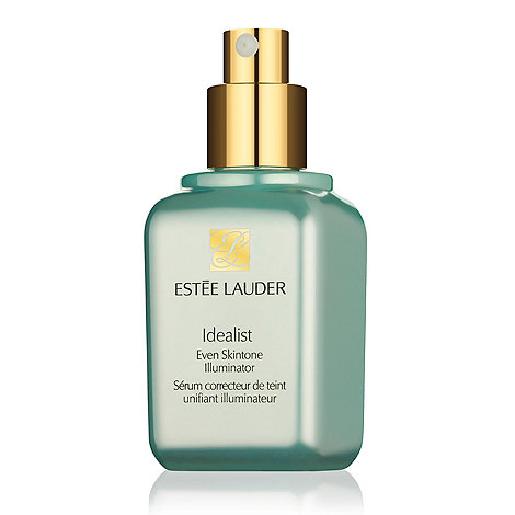 Estée Lauder - Idealist Even Skintone Illuminator 30ml
