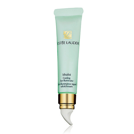 Estée Lauder - +Idealist+ cooling eye illuminator serum 15ml