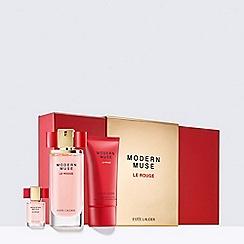Estée Lauder - 'Modern Muse Le Rouge To Go' gift set