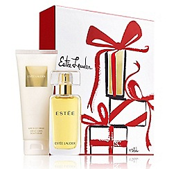 Estée Lauder - 'All-Over Luxuries' Christmas gift set