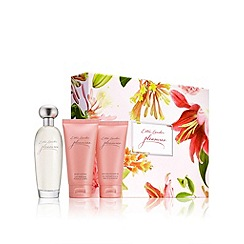 Estée Lauder - 'Pleasures Simple Moments' gift set