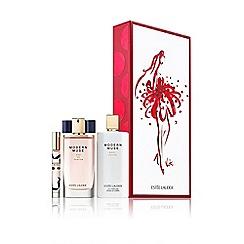 Estée Lauder - 'Modern Muse' 3 piece luxury gift set