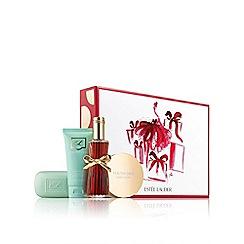 Estée Lauder - Youth-Dew Sumptuous Favourites' gift set