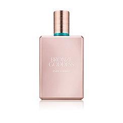 Estée Lauder - 'Bronze Goddess' eau de parfum
