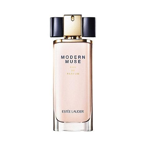 Estée Lauder - +Modern Muse+ eau de parfum spray