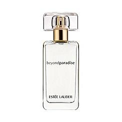 Estée Lauder - Beyond Paradise Eau de Parfum Spray 50ml