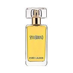 Estée Lauder - SpellBound Eau de Parfum Spray 50ml