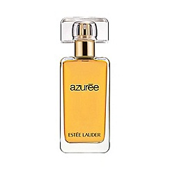 Estée Lauder - Azur e Pure Fragrance Spray 50ml