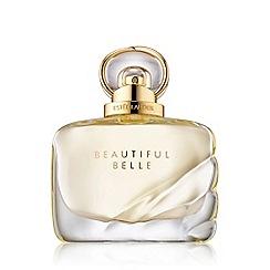 Estée Lauder - Cinnabar Exotic 50ml Eau de Parfum Gift Set for Her