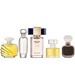 Estée Lauder - Small Wonders Gift Set for Her