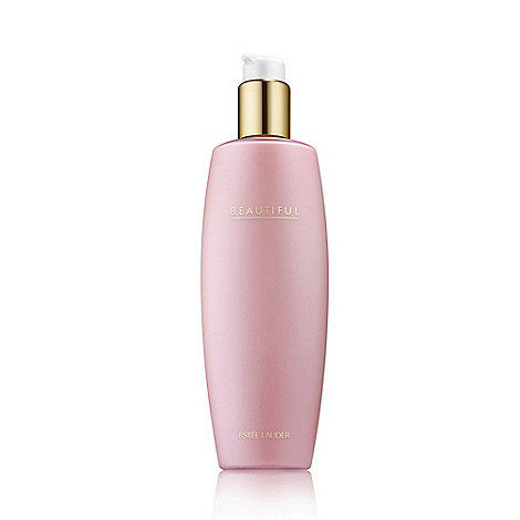 Estée Lauder - +Beautiful+ body lotion