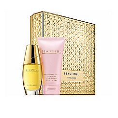 Estée Lauder - Beautiful 30ml Eau de Parfum Gift Set for Her