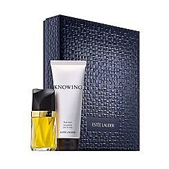 Estée Lauder - Essence of Knowing 30ml Eau de Parfum Gift Set for Her