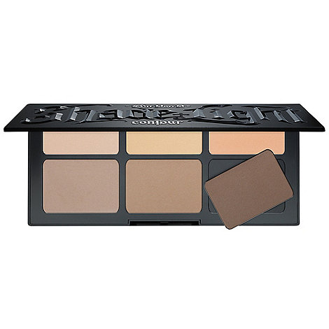 Kat Von D - +Shade And Light+ face contour palette