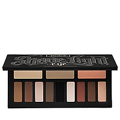 Kat Von D - 'Shade And Light' eye shadow palette