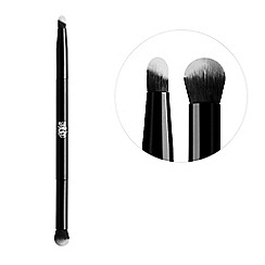 Kat Von D - 'Shade And Light' eye brush