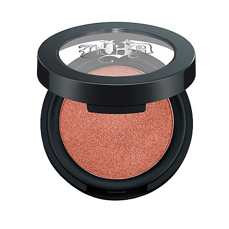 Kat Von D - +Metal Crush+ eye shadow 2.8g