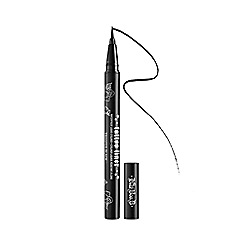 Kat Von D - 'Tattoo Liner' liquid eyeliner 0.55ml