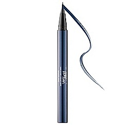 Kat Von D - 'Ink Liner' liquid eyeliner 0.55ml